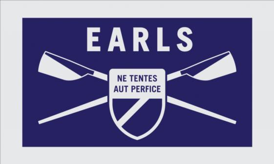 EarlsFlag