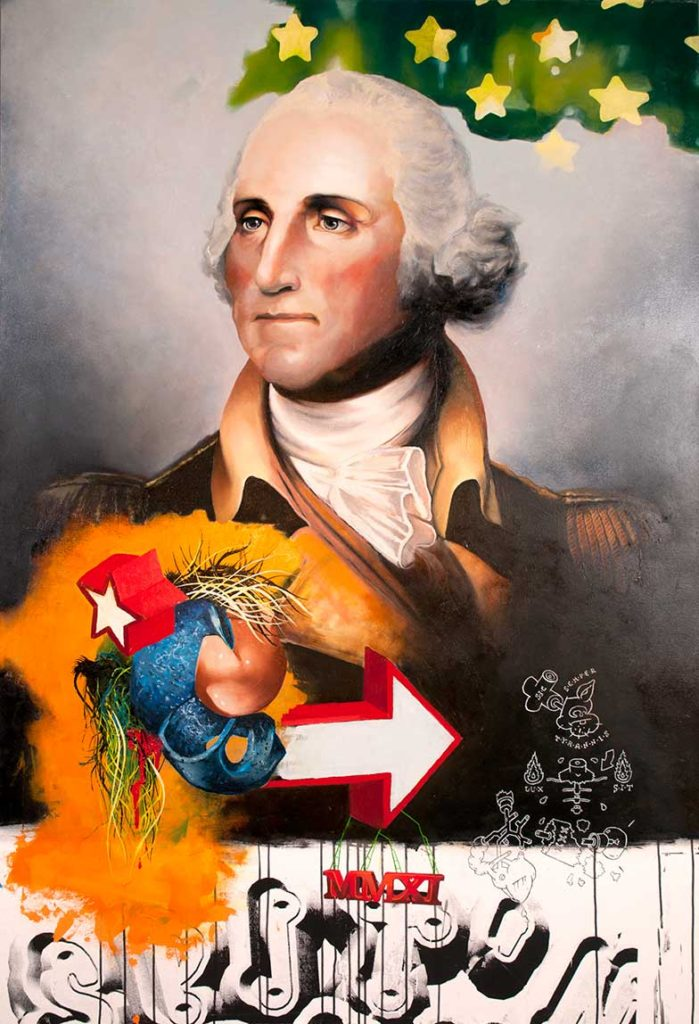 ElliottEarlsGeorgeWashington1