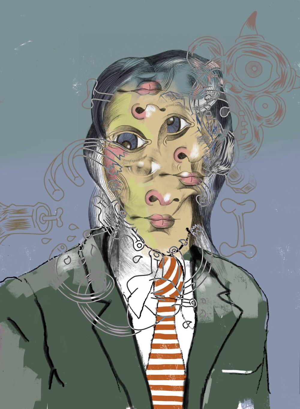 cubism_2.jpg